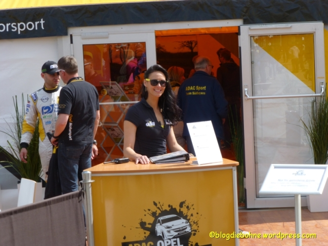 Rallye Vogelsberg 130